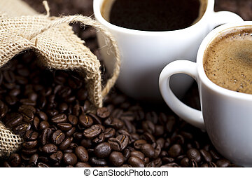 surdosage, caféine