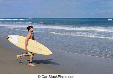 surfeur