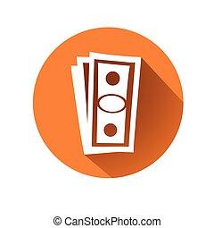 symbole argent