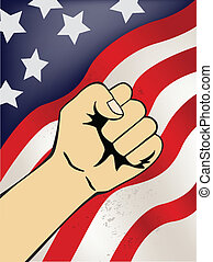 symbole patriotique