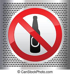 symboles, bière