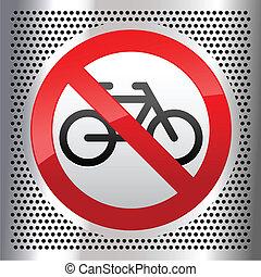 symboles, vélo