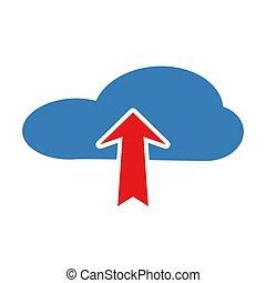 téléchargement, cloud-02