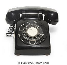 téléphone, 50
