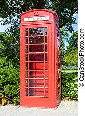 téléphone, public