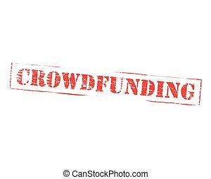 tampon, crowdfunding