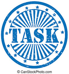 task-stamp