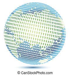technique, mondiale