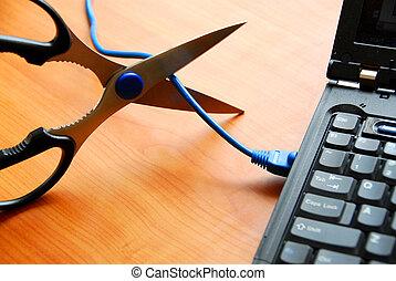technologie sans fil