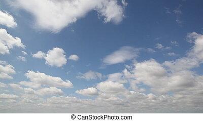 temps, nuages, défaillance