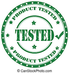 tested-stamp