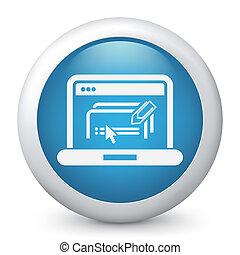 texte, document, logiciel