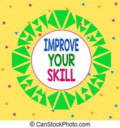 texte, format, skill., bon, asymétrique, inégal, objet, potentials, mot, très, excellent, contour, ton, modèle, concept, design., business, améliorer, maîtrise, formé, ouvrir, multicolour, écriture
