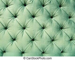 textile, retro