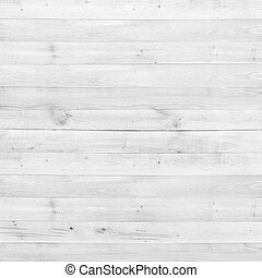 texture, bois, pin, fond, blanc, planche