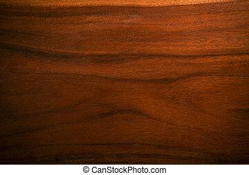 texture bois, teak