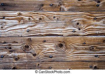 texture bois, wall.