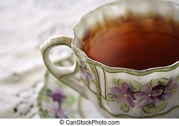 thé, 01, violet