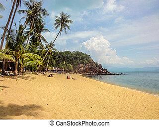 thaïlande, 2