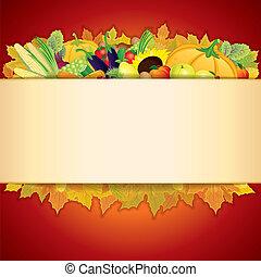 thanksgiving, célébration
