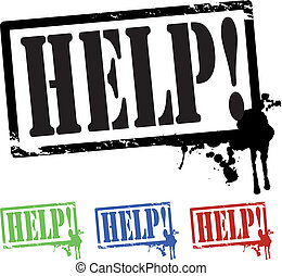 timbre, aide