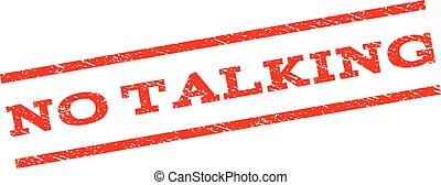 timbre, conversation, non, watermark