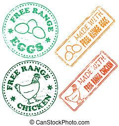 timbre, gamme, gratuite