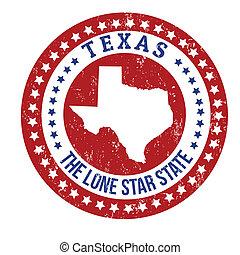 timbre, texas
