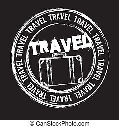 timbre, voyage