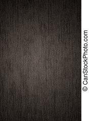 tissu, gris, texture