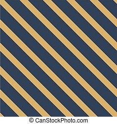 tissu, modèle, impression, lignes, diagonal, illustration, vecteur, incliné, fond, rayé, textiles