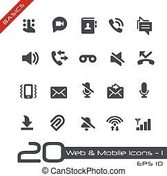 //, toile, élémentsessentiels, &, mobile, icons-1