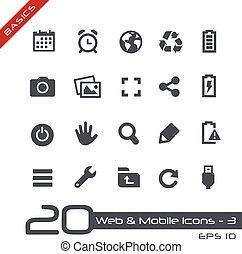 //, toile, élémentsessentiels, &, mobile, icons-3