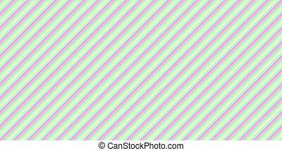 toile fond., style, oblique, arrière-plan., seamless, moderne, texture., vendange, raie, incliné, couleurs, lignes, raies, tonalités, pastel