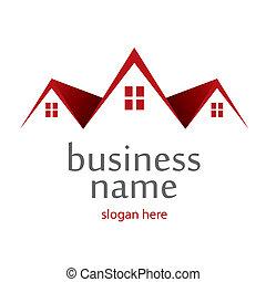 toits, logo