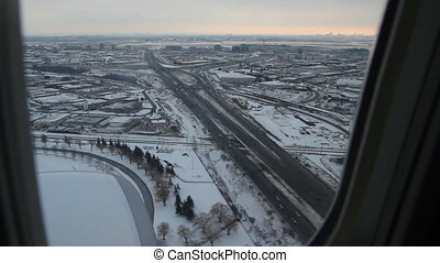 toronto, 1of2, approach., hiver, final