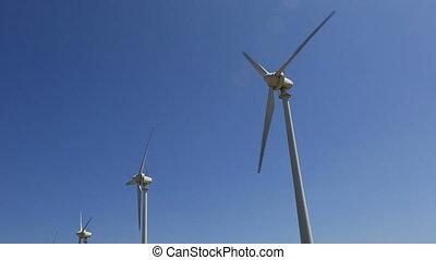 turbine, 14, vent