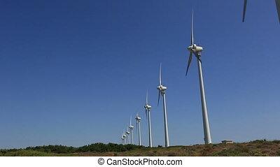 turbine, vent, 17