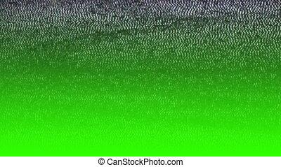 tv, glitch, image