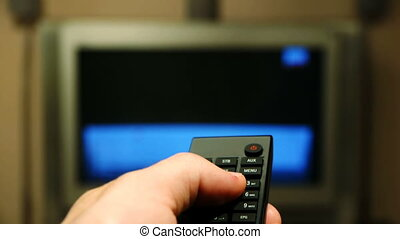 tv, surfer, -, hd, canal