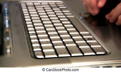 typing., 2, défaillance, temps