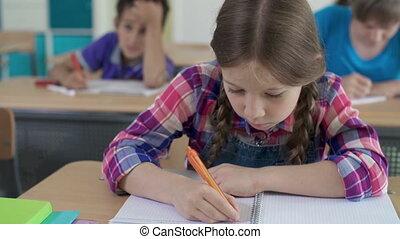 universitaire, évaluation, performance