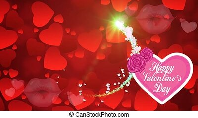 valentine-26