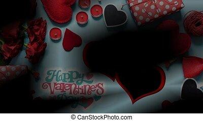 valentine-28
