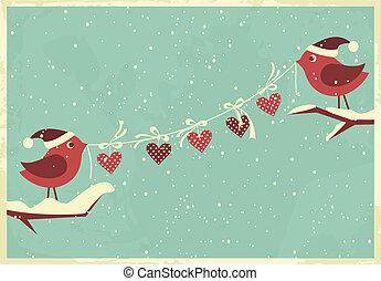 valentine, day/christmas, salutation
