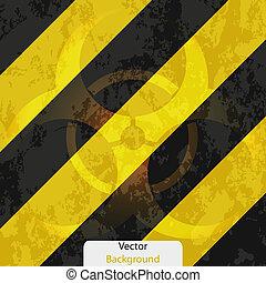 vecteur, conception, ton, fond