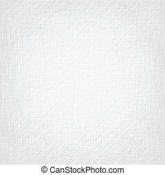 vecteur, papier, textured