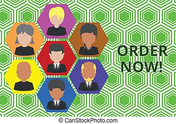 vendre, structure., now., concept, organisation, staff., texte, employés, cadre, demande, confirmed, une, chef, signification, achat, autre, images, cadres, fête, écriture, ordre