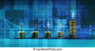 ventes, commercialisation, technologie