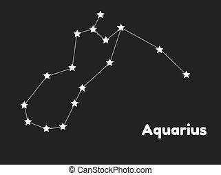 verseau, constellation